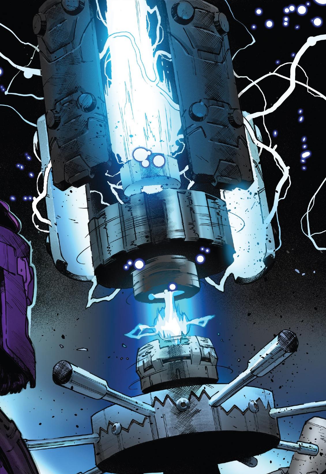 World-Engine from Avengers Vol 1 688 001.jpg