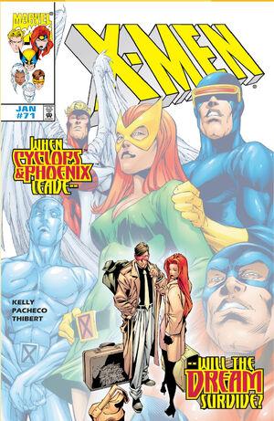 X-Men Vol 2 71.jpg