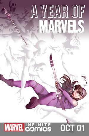 Year of Marvels October Infinite Comic Vol 1 1.jpg