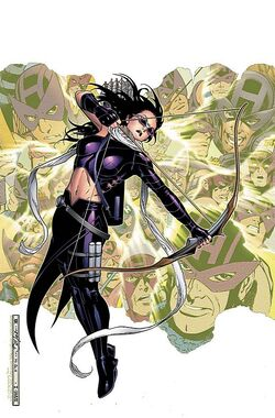 Young Avengers Presents Vol 1 6 Textless.jpg