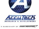 AccuTech (Earth-199999)
