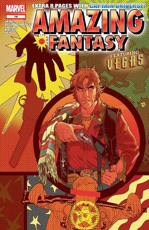 Amazing Fantasy Vol 2 14.jpg