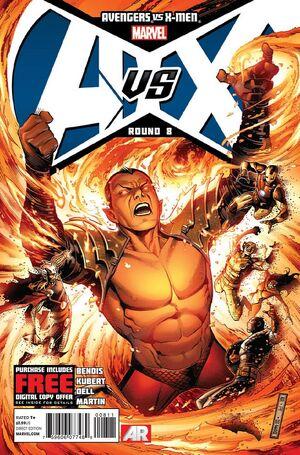 Avengers vs. X-Men Vol 1 8.jpg