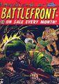 Battlefront Vol 1 2