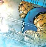 Fantastic Four (Earth-14845)