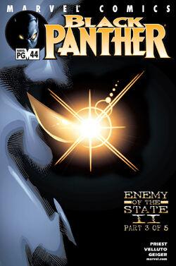 Black Panther Vol 3 44.jpg