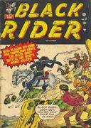 Black Rider Vol 1 17