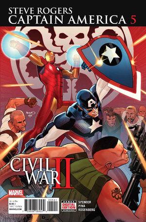 Captain America Steve Rogers Vol 1 5.jpg