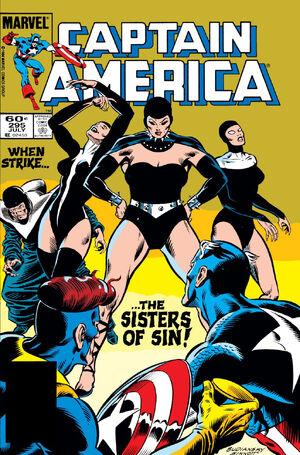Captain America Vol 1 295.jpg