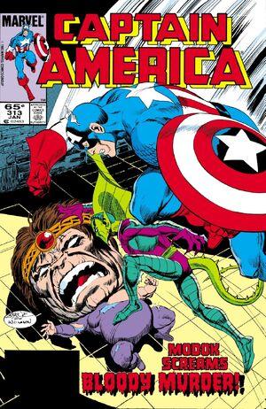 Captain America Vol 1 313.jpg