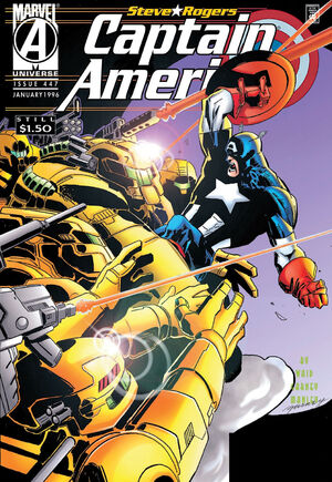 Captain America Vol 1 447.jpg