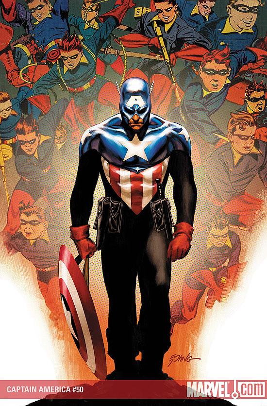 Captain America Vol 5 50 Textless.jpg