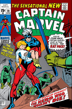 Captain Marvel Vol 1 20.jpg