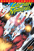 Captain Marvel Vol 4 21