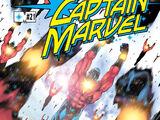 Captain Marvel Vol 4 21