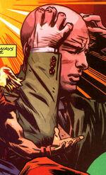 Charles Xavier (Earth-70105)