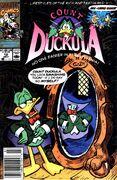 Count Duckula Vol 1 12