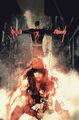 Daredevil Vol 5 6 Textless