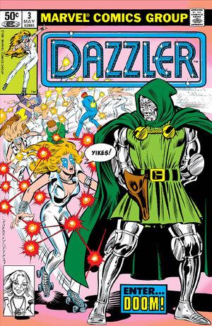 Dazzler Vol 1 3.jpg