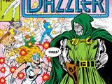 Dazzler Vol 1 3