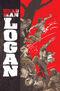 Dead Man Logan Vol 1 8 Textless.jpg