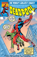 Deadpool Vol 3 11