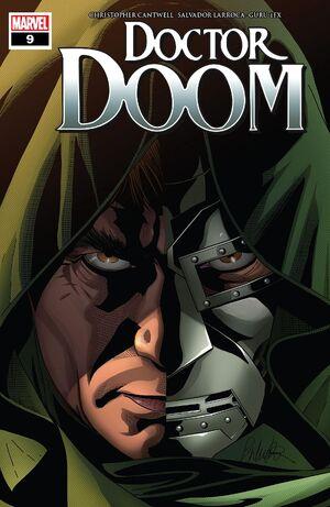 Doctor Doom Vol 1 9.jpg