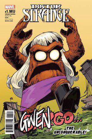 Doctor Strange Vol 4 1.MU Gwensters Unleashed Variant.jpg