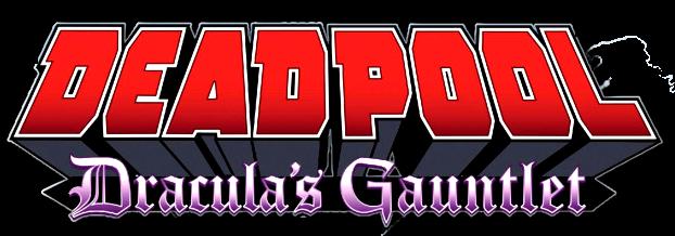 Deadpool: The Gauntlet Infinite Comic Vol 1