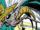 Dzílòs (Earth-616)