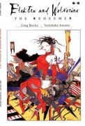 Elektra and Wolverine The Redeemer Vol 1 1