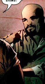 Eugene Judd (Earth-90214)