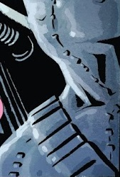 Evil Deadpool (Earth-TRN664)