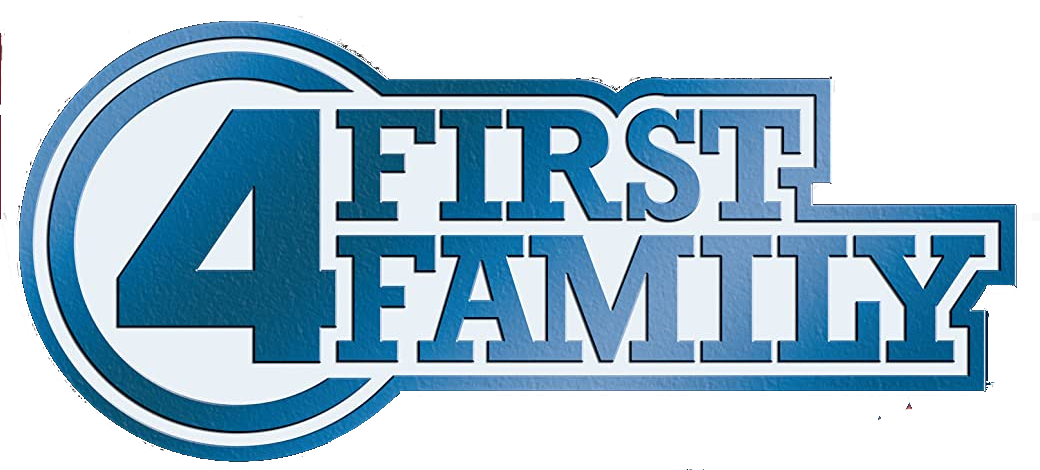 Fantastic Four: First Family Vol 1