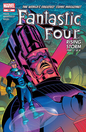 Fantastic Four Vol 1 520.jpg