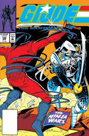G.I. Joe A Real American Hero Vol 1 122.jpg