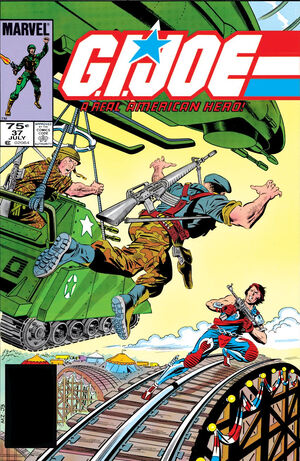 G.I. Joe A Real American Hero Vol 1 37.jpg