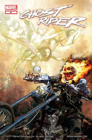 Ghost Rider Vol 6 31.jpg