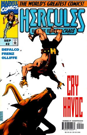 Hercules Heart of Chaos Vol 1 2.jpg