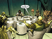 High Council of Hydra (Earth-616) from Secret Warriors Vol 1 4 001.jpg