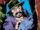 Hiram Girk (Earth-616)