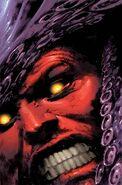 Hulk Vol 2 48 Textless