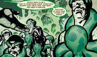 Hydra (Parasites) from Earth X Vol 1 1 001.jpg