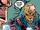 Jago Marrak (Earth-616)