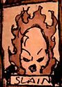Johnathon Blaze (Earth-10511)
