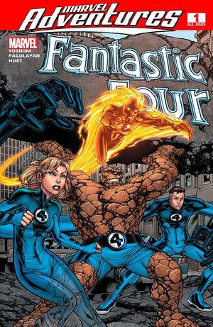 Marvel Adventures Fantastic Four Vol 1 1.jpg
