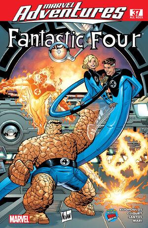 Marvel Adventures Fantastic Four Vol 1 37.jpg
