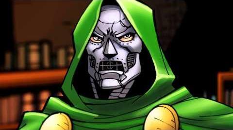 Marvel_Heroes_MMO_Chronicles_of_Doom_Pt._3