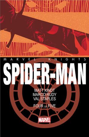 Marvel Knights Spider-Man Vol 2 4.jpg