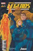 Marvel Legends (FR) Vol 1 6